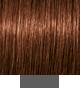 schwarzkopf Profissional igora color10cabelo Cor5-7 Light Cobre Holanda
