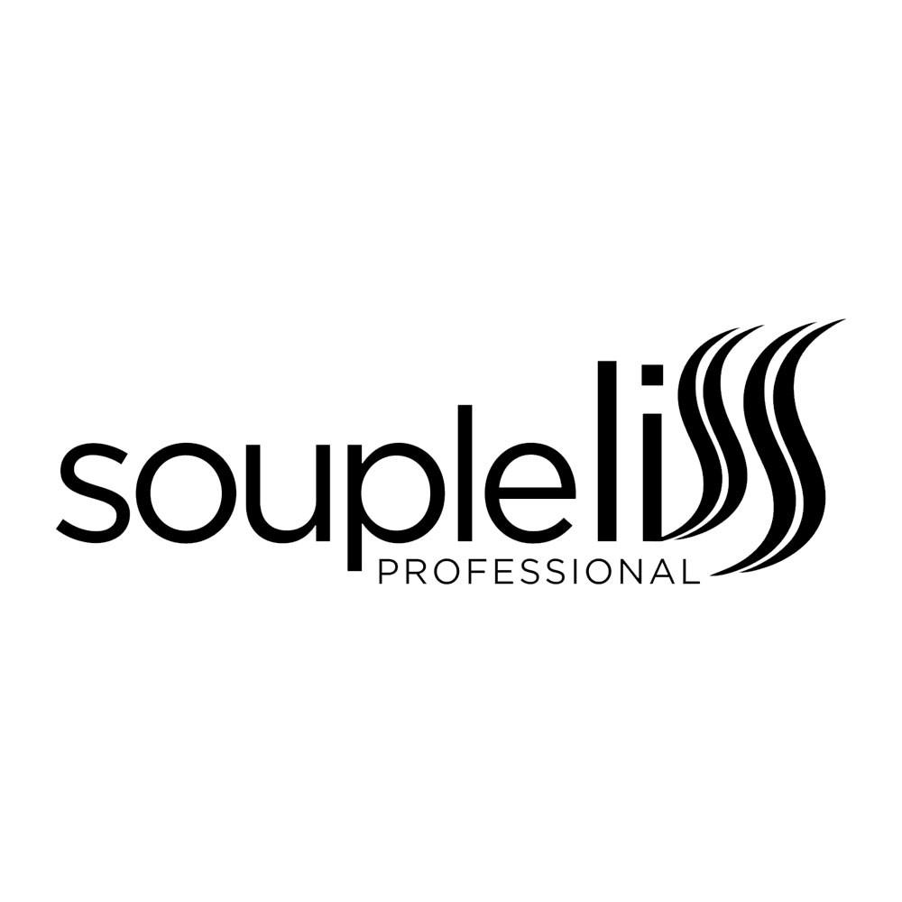 Soupleliss Shampoo Gold Celebration 2,5L