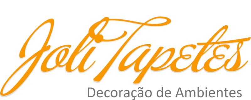 Joli Tapetes