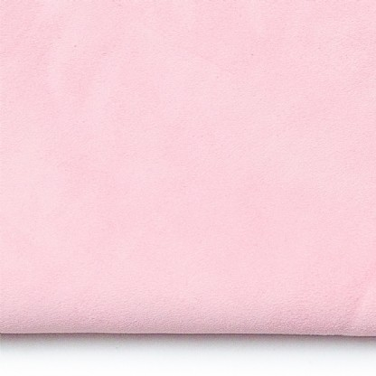 Tapete Importado Sintetico  2,00x1,50m Rosa