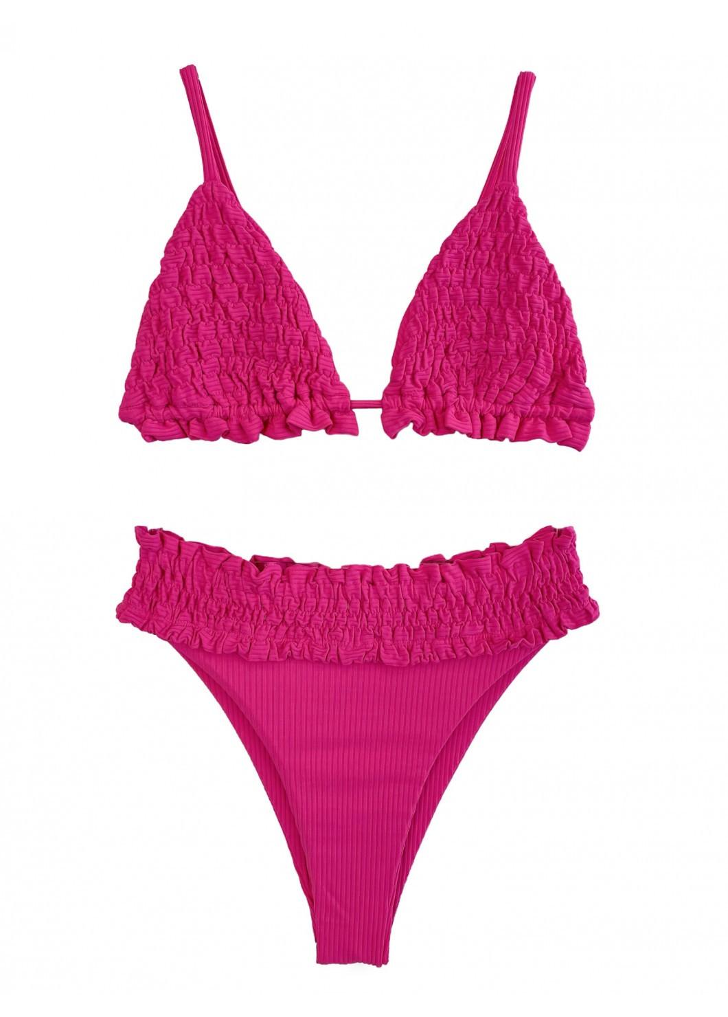 Biquíni SUMMER Pink