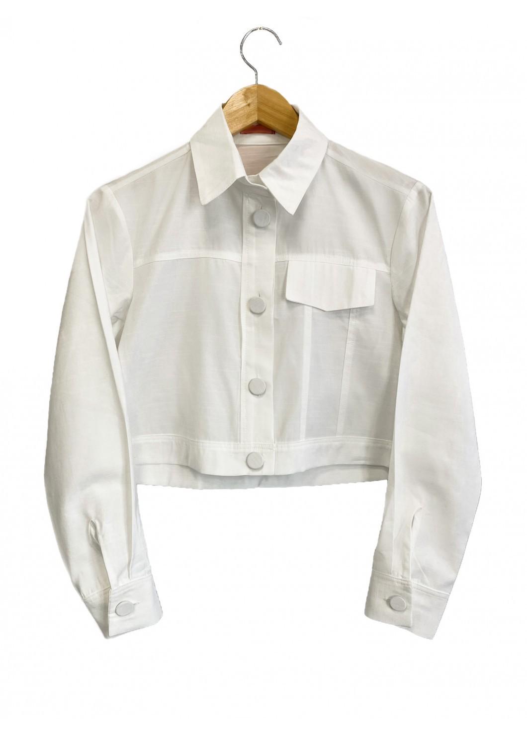 Camisa SYLVIA
