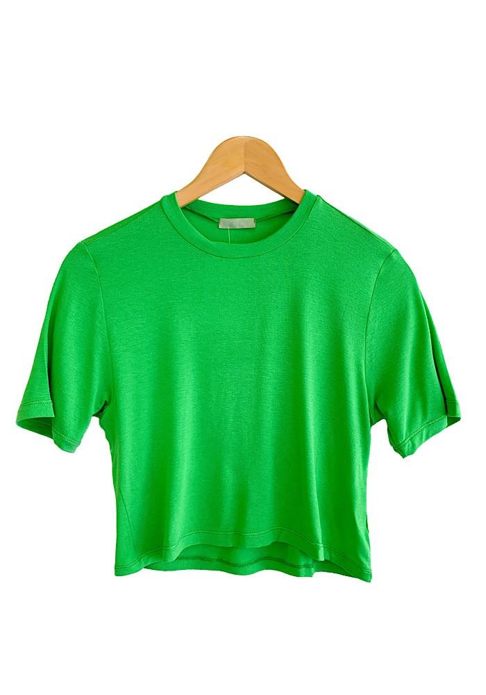 Cropped IT Verde