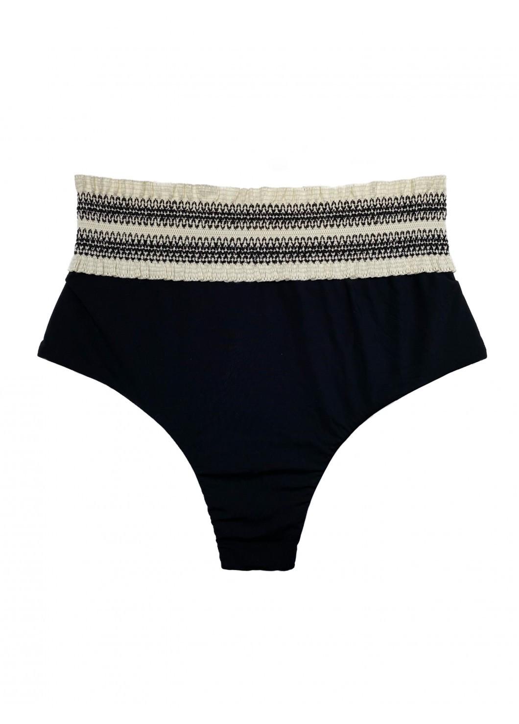 Hot Pant ANGRA