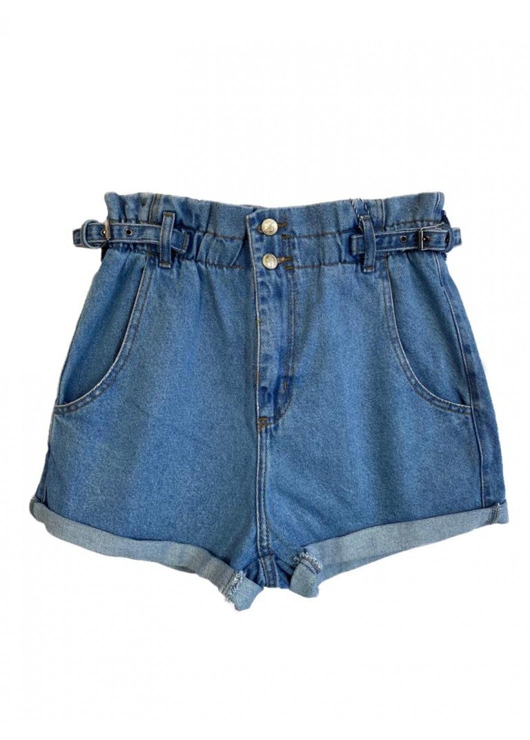Shorts BAGGY Claro