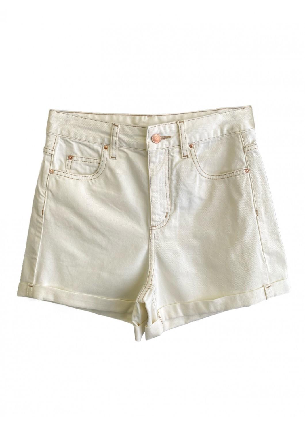 Shorts GABI Off