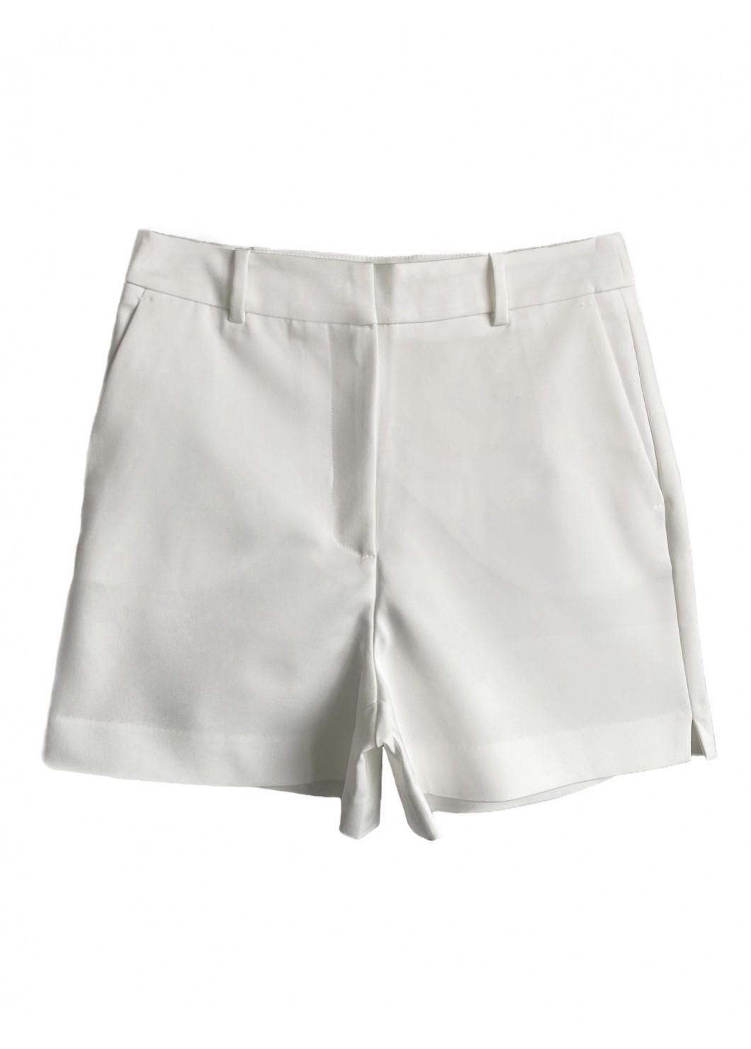 Shorts HILTON