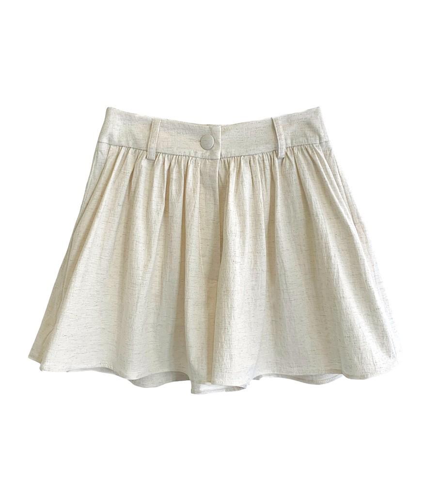Shorts ISADORA Off