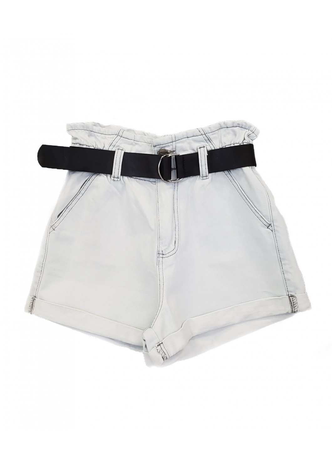 Shorts Jeans AMANDA