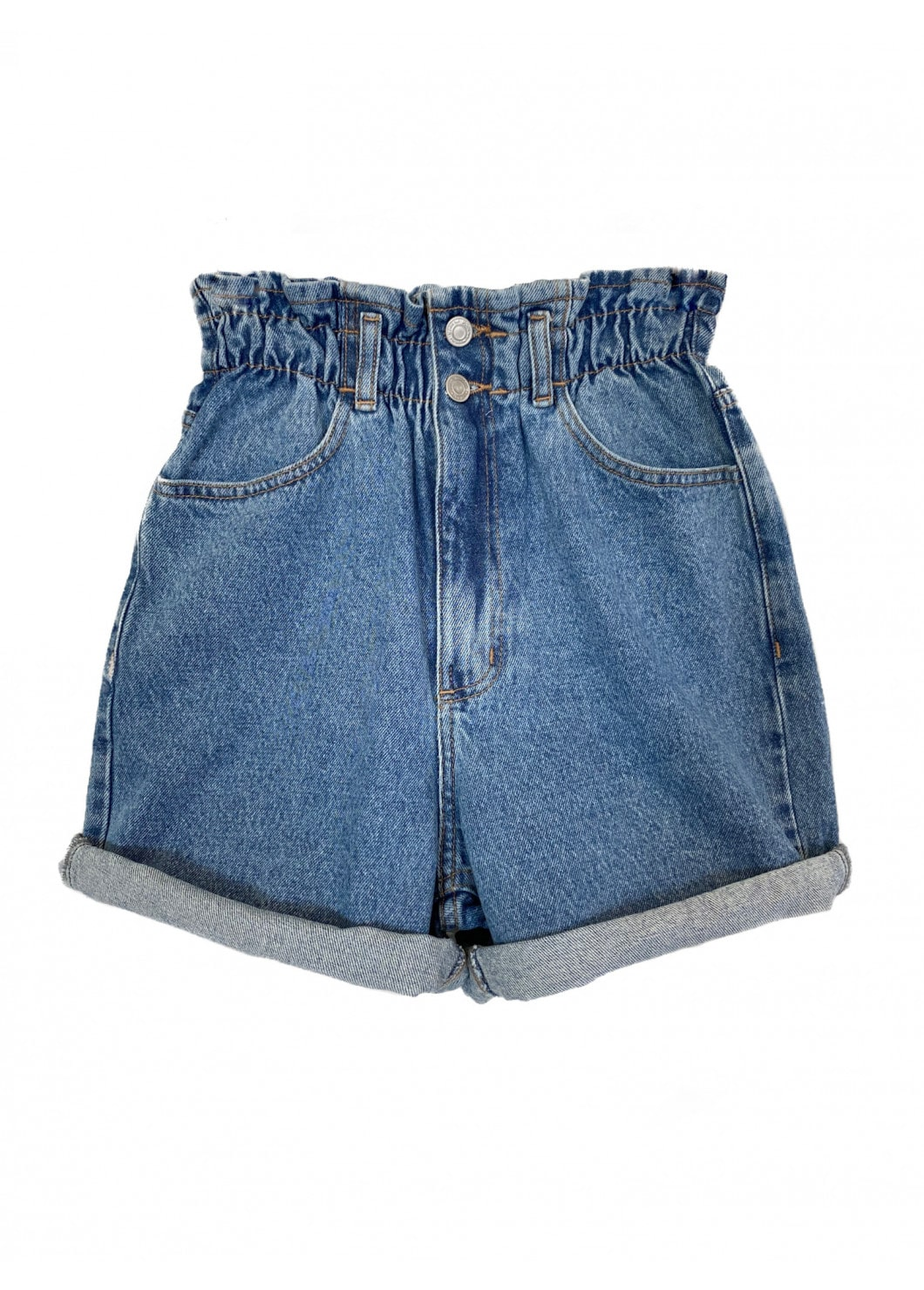 Shorts Jeans MARESIAS