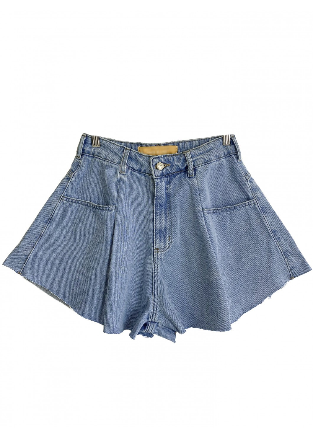 Shorts MALIBU Claro