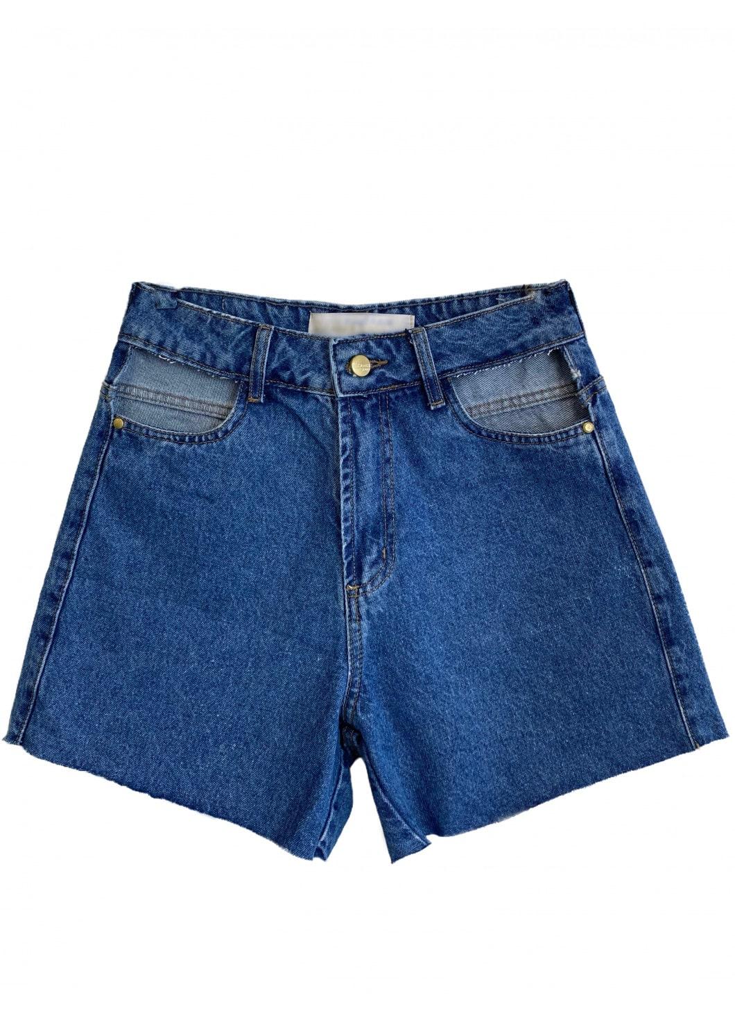 Shorts MIAMI