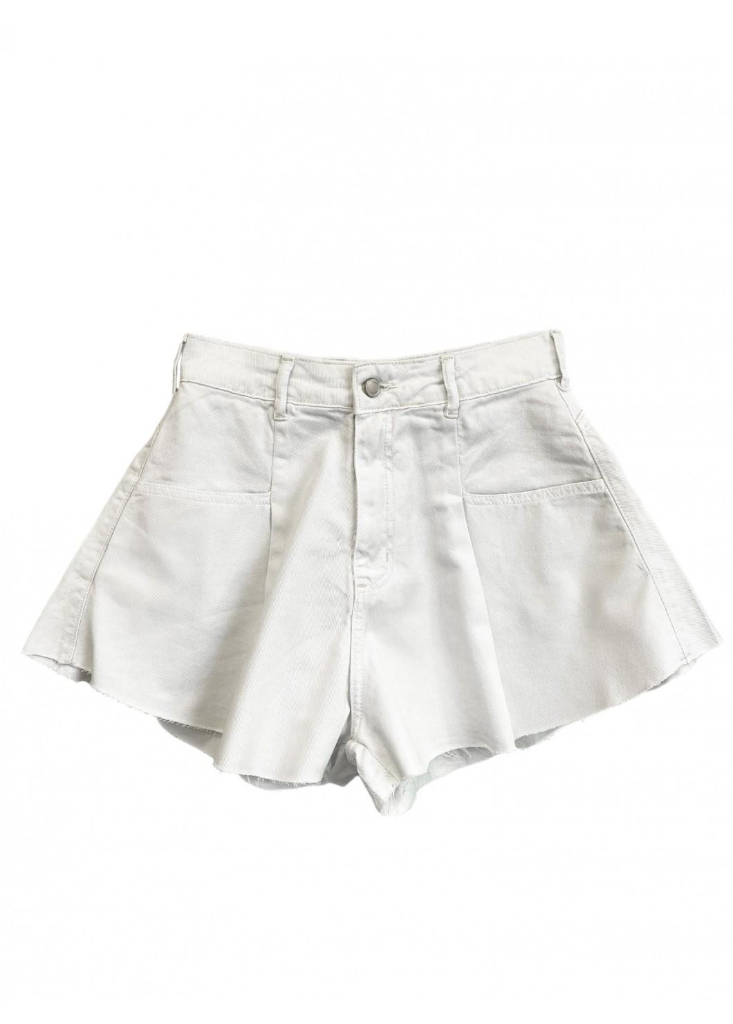 Shorts VENICE Off