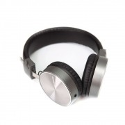 Headphone Goldentec GT Studio Pro - 35095