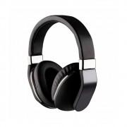 Headphone Maxprint P2 Alien DJ Preto - 6012455