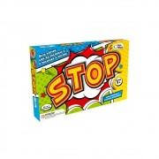 Jogo Stop 7172 - Pais & Filhos