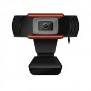 Webcam Maxprint 720p USB - 60000059