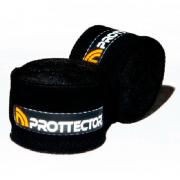 Bandagem Elástica Prottector 3 Metros
