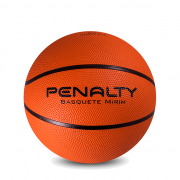 Bola de Basquete Penalty Playoff Mirim IX