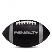 Bola de Futebol Americano Penalty VIII