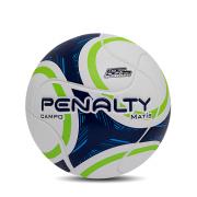 Bola de Futebol de Campo Penalty Matís Termotec IX