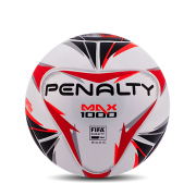 Bola de Futsal Penalty Max 1000 IX