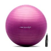 Bola de Ginástica Yoga Hidrolight 65cm