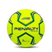 Bola de  Handebol Penalty H1L Ultra Fusion Infantil X