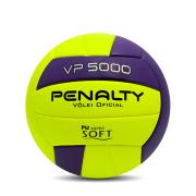 Bola de Vôlei Penalty VP 5000 X