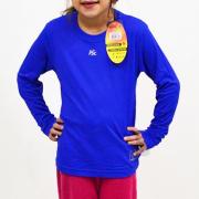 Camiseta Infantil Kanxa Protection