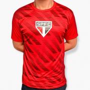 Camisa SPR São Paulo
