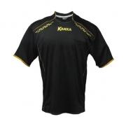 Camisa Árbitro Kanxa