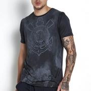 Camisa Corinthians Mormaii