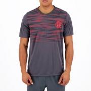Camisa Flamengo Maybe
