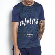Camisa Palmeiras Mormaii 510382