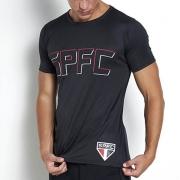 Camisa São Paulo Mormaii 510383