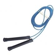Corda de Pular Lance Livre Aço