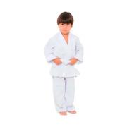 Kimono de Judô  Infantil Torah Branco