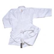 Kimono Shogum Karatê Tecido Oxford Infantil