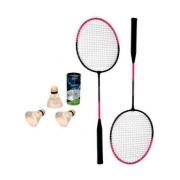 Kit Badminton Art Sport