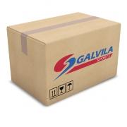 Kit de Treino Galvila Sports