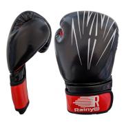 Luva de Boxe/Muay Thai Rainy