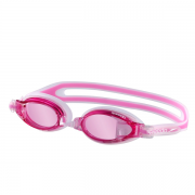 Óculos de Natação Speedo Fox