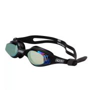 Óculos de Natação Speedo Tempest Mirror