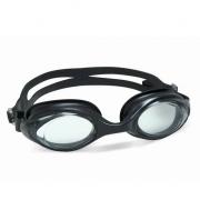 Óculos de Natação Vollo Essential