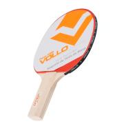 Raquete de Tênis de Mesa Ping Pong Vollo Force 1000
