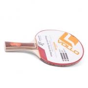 Raquete de Tênis de mesa Vollo Impulse