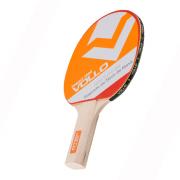 Raquete Tênis de Mesa Ping Pong Vollo Impact 1000