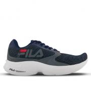 Tênis Fila Racer Flexion