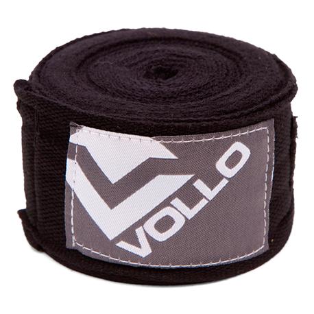 Bandagem Elástica VFG Vollo